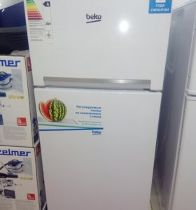 Холодильники Новые.