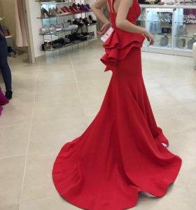 Платье vita brava
