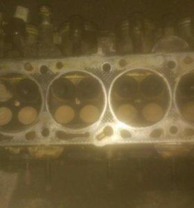 Головка 16кл, нексия двигатель A15MF