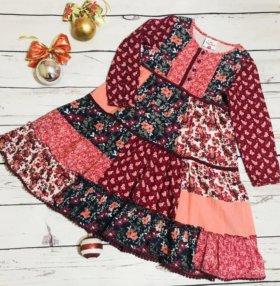 Одежда для детей 0-16 лет
