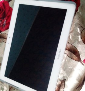 Планшет Samsung Galaxy Tab 2. 10.1
