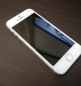 iPhone 5s / 64 gb