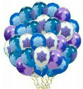 Воздушные шары Распродажа!
