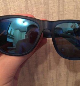 😎 Солнцезащитные очки ORAO