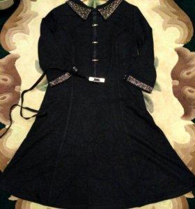Платье 48/50 турция