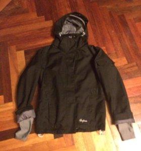куртка женская Surfanik