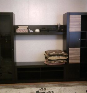 гостиная мебель, набор