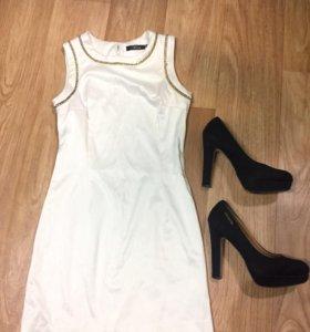 Платье «Befree» 👗