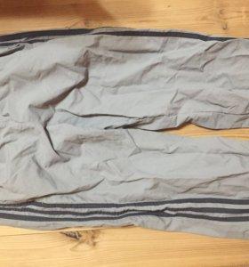Штаны для физры
