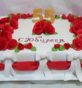 торт, торты, свадебные торты, капкейки, пирожные