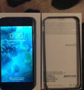 Айфон 6s, iPhone 6s, 64гб.обмен на другой айфон