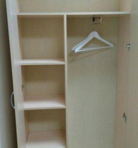 Распродажа. Комплект мебели для дома или офиса
