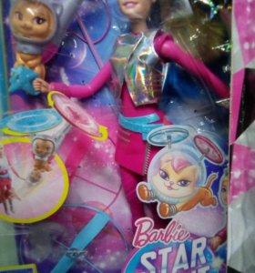 Барби,монстр хари,дисней принцесса