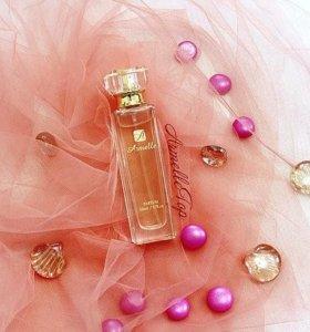 Versace - Bright crystal