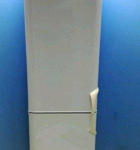 ВысоктйХолодильник Бирюса, гарантия, доставка