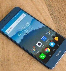Huawei honor 8, 64 гб