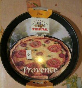 Форма для пиццы , Tefal, франция