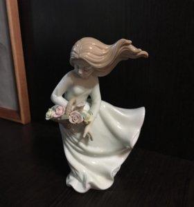 Кукла фигурка