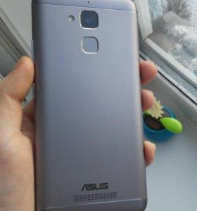 Аsus ZenFone 3 Max
