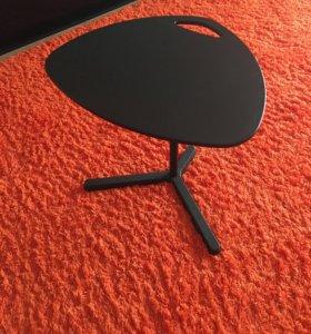 Столик для ПК