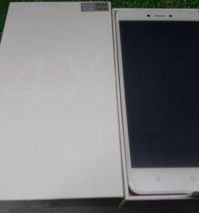 Xiaomi note 4x 16gb
