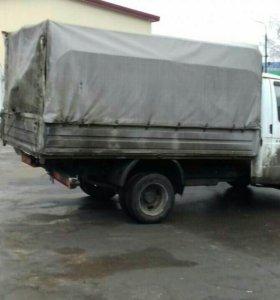 Переезд грузоперевозки перевозка грузов