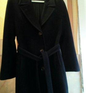Пальто 46р.