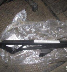 Защита цепи от сузуки GSX650F