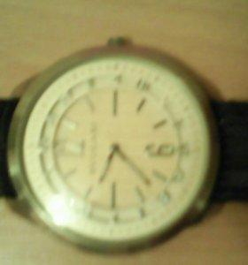 Часы Болгария