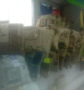 Подушка декоративная.Новое поступление подушек.