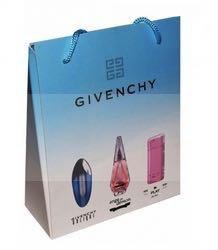 Подарочный набор Givenchy