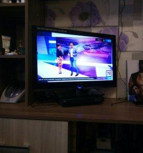 Телевизор Hyundai