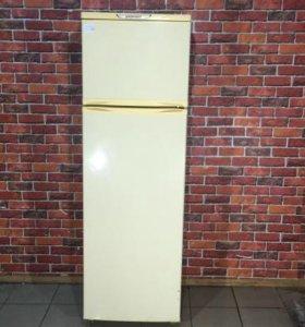 Холодильник EXQVIST-HR 233