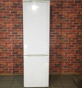 Холодильник NORD-340