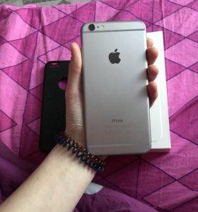 Афон 6 Plus 64GB