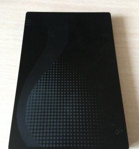 Компьютерная платформа Foxconn QBOX-N270-NHNW-QB