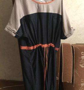 Платья,распродажа,НОВЫЕ!цены очень низкие!!