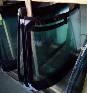 Лобовые стекла