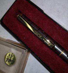 Ручки в подарочной упаковке