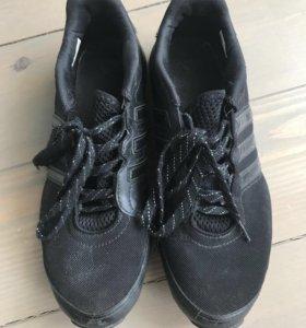 Кроссовки Adidas, р.37