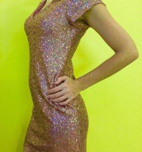 Новое платье срочно!!!