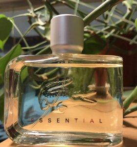 парфюм Lacoste Essential, 80 ml