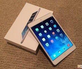 Планшет iPad 2 mini 16gb