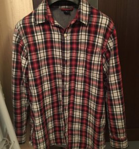 Рубашка CapKids 10-12 лет