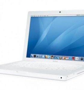 MacBook 1,1