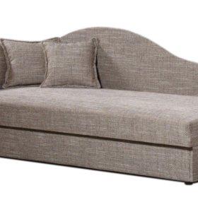 Диваны кровати новая мягкая мебель
