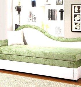 Диван кровать новая мягкая мебель