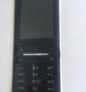 Телефон новыц