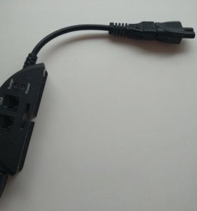 Стабилизатор напряжения CyberPower CPS500NBP-EU