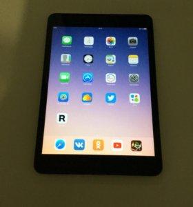 Ipad mini 1 16 gb wi-fi